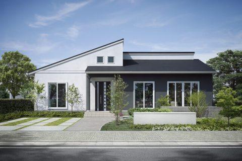 一条工務店のi-smartを建てるときの坪単価と建築費用