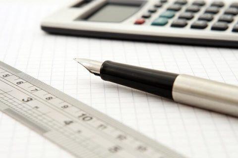 見積もりの値引きは金額だけで判断して大失敗しないためには・・・
