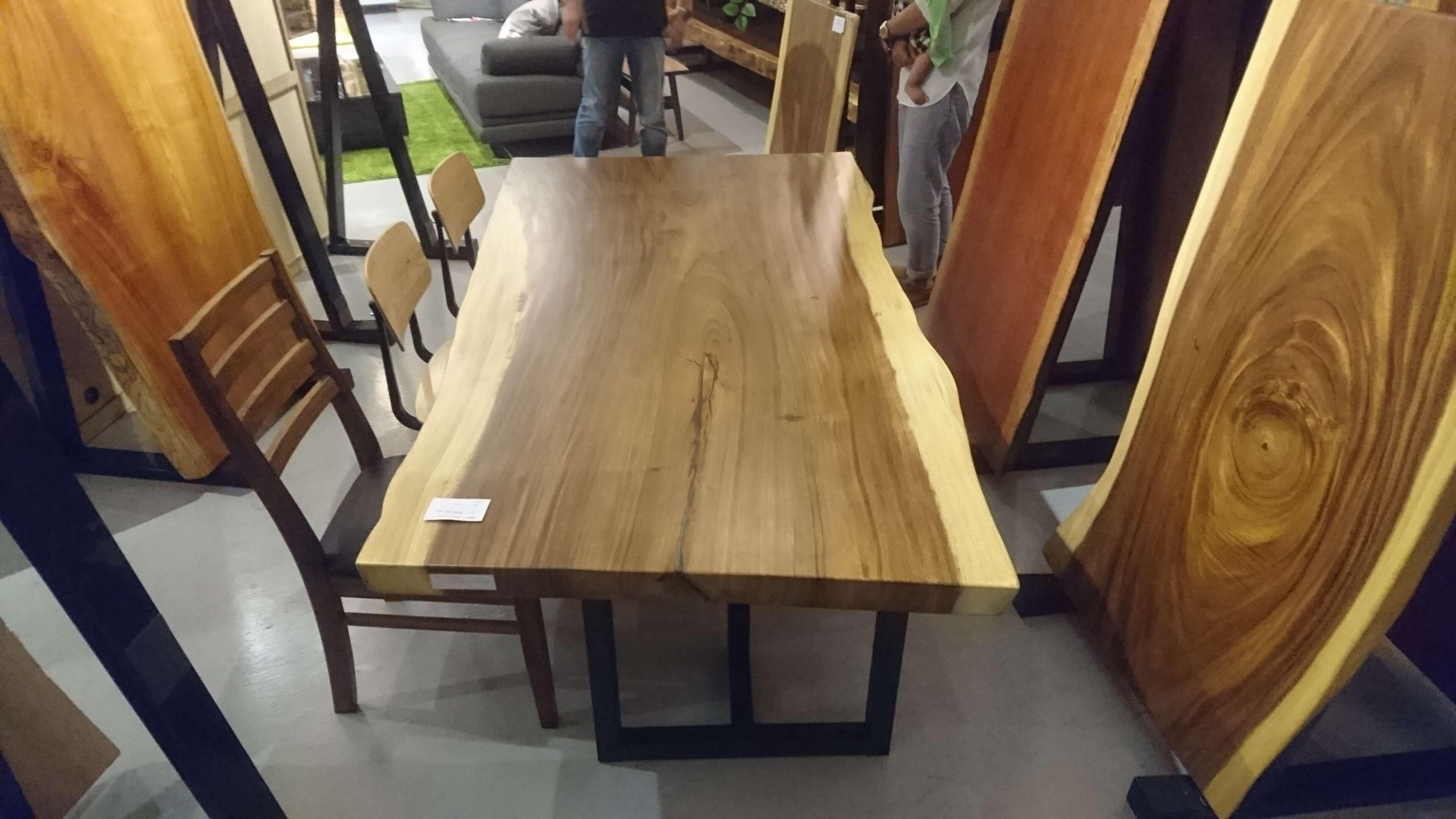 大川木工祭はインターネット価格で良い家具が購入できるお祭りでした♪