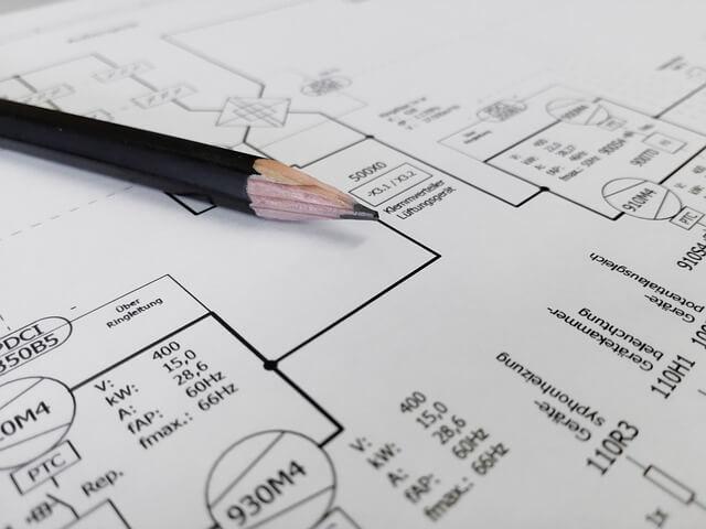 一条工務店のi-smart・・・電気設計で失敗しないために