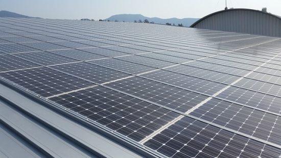 太陽光の売電が安くなっているけど設置するなら今???