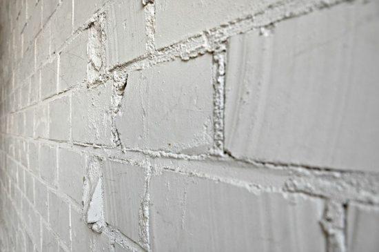 タレ壁・・・オシャレに見せるか、タレ壁の無いハウスメーカーにするか