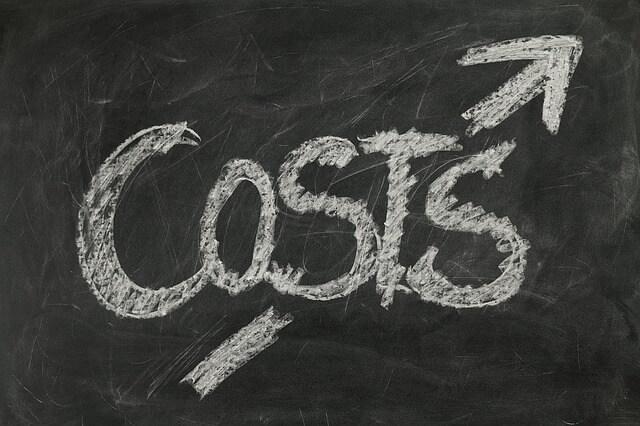 ローコスト住宅はなぜ安い?・・・安い理由まとめ