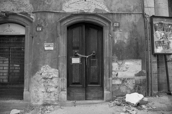 ハウスメーカーの選び方・・・地震に強い家の確認方法