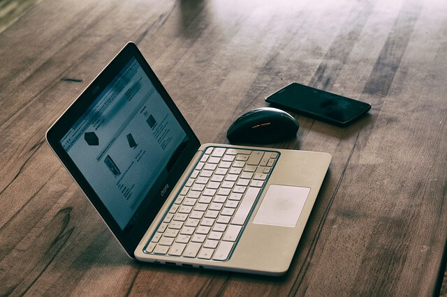 インターネットの引っ越し時の費用を抑えるための方法 大公開!!!