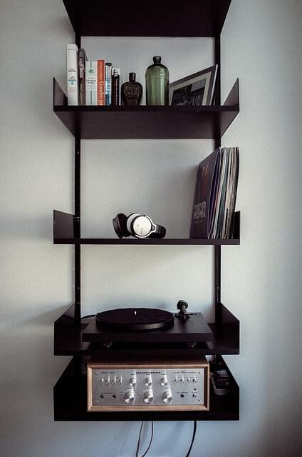 家具の買い替え・・・安くするために頑張ること