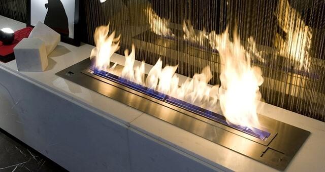 暖房器具の選び方・・・断熱性や気密性がやっぱり大事