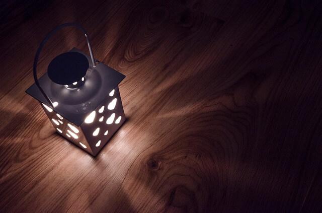 照明器具の施主支給・・・注意すべきことのまとめ