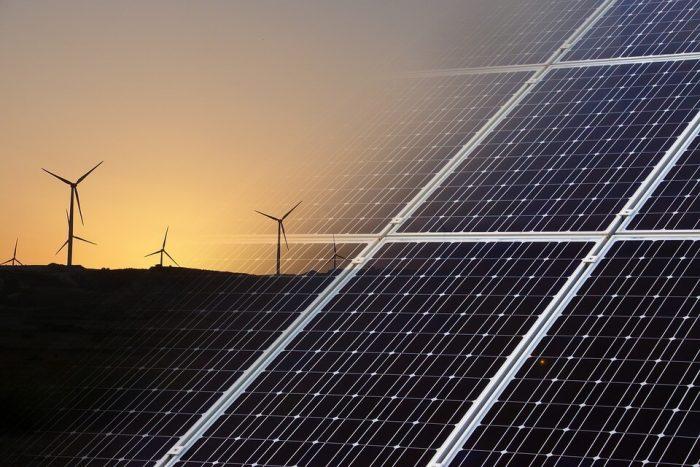 太陽光パネルは付けるべき?2019年最新版